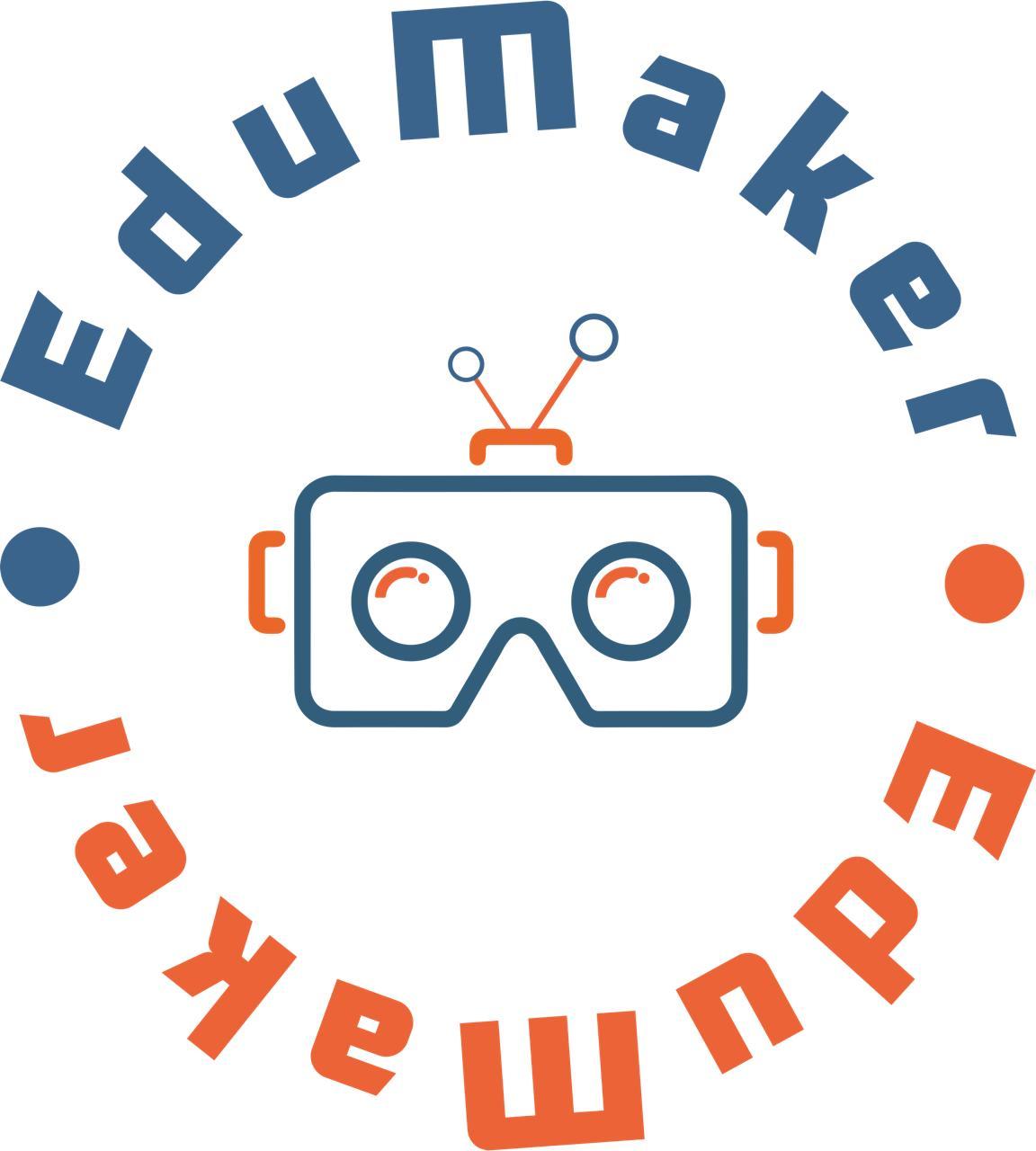 EduMaker
