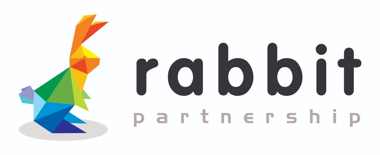 Grupo Rabbit
